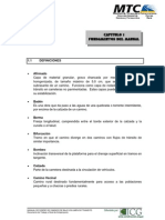 CAP1_Fundamentos_del_Manual.pdf