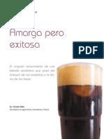 Informe Fernet-Revista Alimentos Argentinos