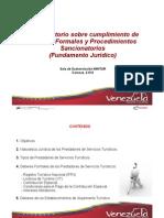 CONVERSATORIOS DE DEBERES FORMALES Y PROCESOS SANCIONATORIOS.pdf
