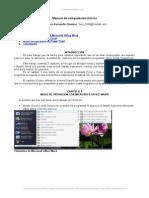 computacion-basica.doc