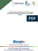 e6rq1_Analiza Potential Eolian Regiunea Centru1