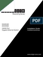 ES4524D-48D_IG