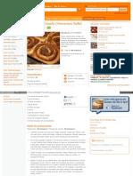 Allrecipes Com Ar Receta 1151 Tortitas de Canela Cinnamon r