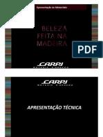 tabela_especificacoes_carpi