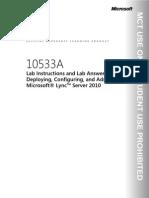 10533AD-ENU-LabManual
