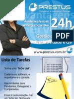 gestodaprodutividadeeqvrevbsm-110706083409-phpapp01.pptx