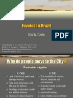 favelasinbrazil-091005012244-phpapp02 (1)