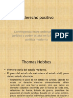 Derecho positivo.ppt