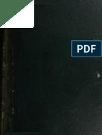 Manual Paleografia