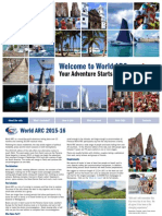 WorldARC 2015 Information Pack ENG (1)