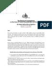Permissibility of loud dhikr- Imam Suyuti
