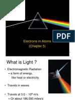 hc ch 05 light and electron configuration - teacher kgo