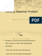 Traveling Salesman Problem.ppt