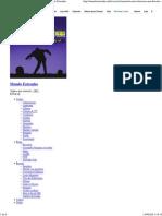 Como funciona um download por torrent_ - Mundo Estranho.pdf