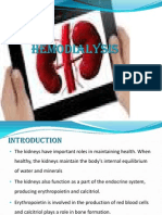 Hemodialysis.ppt