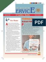 Jurnal Formalin