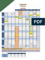 CALENDÁRIO ESCOLAR 2013-2014 (1)
