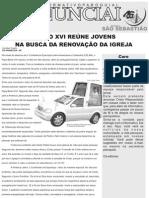 edicao01