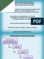 Diapositivas Defensa de Grado Mayra Aillon-1