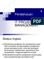01 ITPM-Pendahuluan PDF