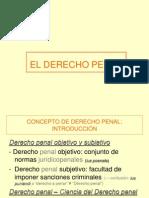 0001 Derecho Penal Mgm
