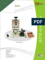 PCI -ir-ftir-accessories.pdf