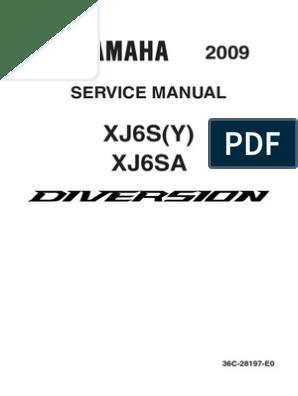 yamaha y15zr error code 30 308094-Yamaha y15zr error code