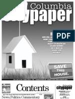 citypaperfinal7-09-09