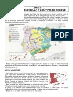 Roquedo Peninsular IES G. Molina