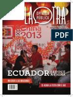 LAOTRA43 baja.pdf