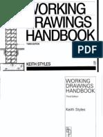 WorkingDrawingsHandbook