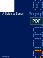 A Guide to Bonds