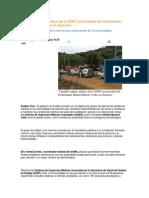 29-09-2013 Puebla Noticias - Cumplió equipo médico de la SSEP encomienda del Gobernador Rafael Moreno Valle en Guerrero