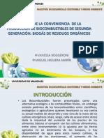 anlisisdelaconvenienciadelaproduccinde-110803170408-phpapp02