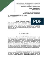 AceptacionCargo.docx