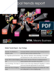 Press Pr Globaltrendsreport 2012 File