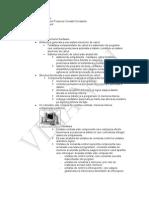 Bazele informaticii subiecte.pdf