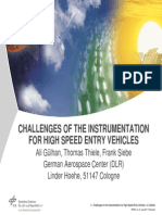 2 Guelhan Instrumentation