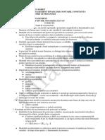 Econometrie si prognoza - subiecte.pdf