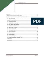 Factores Que Afectan La Velocidad de Penetracion en Perforacion Petrolera (1)
