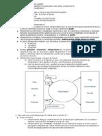 Economia si gestiunea intreprinderii - subiecte.pdf