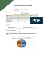 Practica 1. Eficiencia de Funciones y Principios