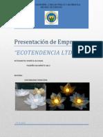 Empresa-EcoTendencia.pdf