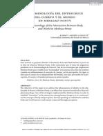 Dialnet-FenomenologiaDelEntrecruceDelCuerpoYElMundoEnMerle-3652239