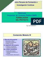 formulacin-100915115543-phpapp02