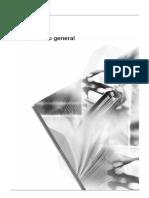 KM-4800w_Manual de uso_(ES).pdf