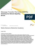 MTP3B Slide