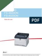 FS2020D-3920DN-4020DNSPOG-BAS.pdf
