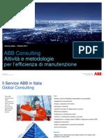 abbconsulting-attivitemetodologieperlefficienzadimanutenzione