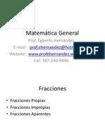 matematica general ex1